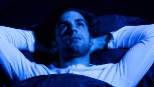 Dnevnik lekara o korona virusu: Kako je Kovid-19 promenio naše navike u spavanju