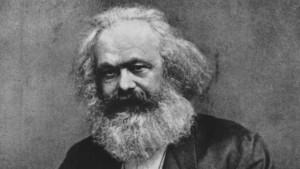 Istorija i komunizam: Ko je bio Karl Marks i zašto se i danas čitaju njegova dela