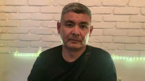 Srbija, migracije i azil: Kako živi pravoslavni Kazahstanac u Beogradu