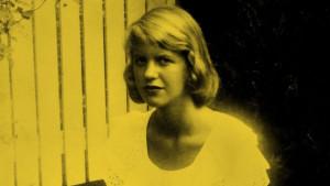 Književnost i Silvija Plat: Hoće li pesnikinju zauvek definisati njena smrt