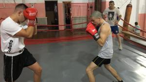 Povratak plemenite veštine: Srpski boks uzvraća udarac