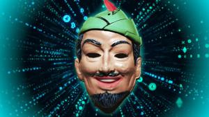 Sajber-kriminal i hakeri: Kradu kriptovalute od bogatih i daju u humanitarne svrhe