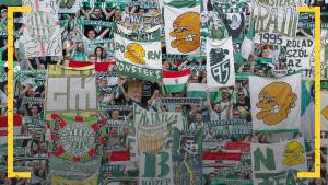Fudbal, Liga šampiona i Ferencvaroš: Probuđeni mađarski džin spreman za Mesija i Ronalda