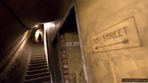 Hladni rat i misterije: Kakve tajne krije londonsko podzemlje