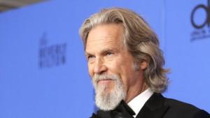 Holivud, film, Džef Bridžis: Čuveni američki glumac otkrio da ima rak