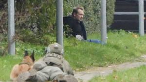 Zatvor i zločin: Zloglasni ubica novinarke uhvaćen u bekstvu iz zatvora u Danskoj