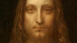 Umetnost, misterija i Leonardo da Vinči: Gde je najskuplja slika na svetu