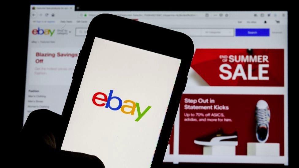 Internet i kupovina: Neobično poreklo e-trgovine
