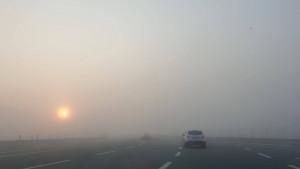 Zagađen vazduh u Srbiji, Sarajevu i svetu: Kako smanjiti smog u gradu