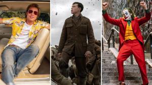 Nominacije za Oskara: Džoker predvodi sa 11 nominacija