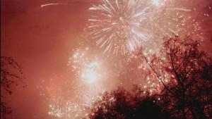 Srpska nova godina: Julijanski, gregorijanski i svetosavski kalendar - kako je sve Srbija merila vreme
