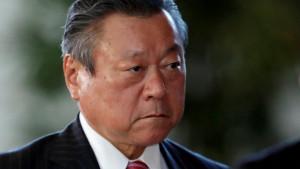 """Japan: """"Nestašni"""" ministar na udaru zbog trominutnog kašnjenja, opozicija bojkotovala sastanak"""