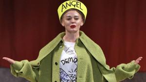 Pet najupečatljivijih momenata Londonske nedelje mode