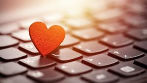 Sedam korisnih saveta kako da na internetu nađete srodnu dušu