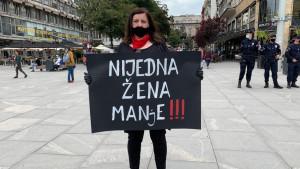 Feminizam i Srbija: Borba za pravo glasa kada su žene izjednačavane sa