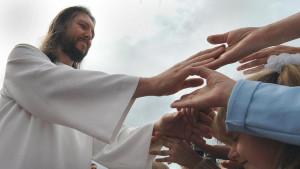 Rusija i religija: Vođa velike sekte uhapšen u Sibiru