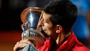 Novak Đoković i rekordi: Čekajući 21. mart 2021.