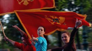 """Crna Gora 13 godina od nezavisnosti: Evropa, srastanje i """"Ludi bratski ples"""