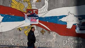 Šta nakon izbora na severu Kosova: Tri stvari koje treba da znate