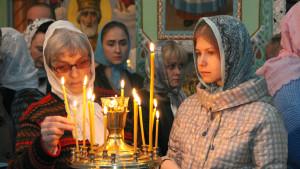 Raskol u pravoslavnoj crkvi - zašto je važan