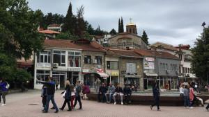 Ohrid: Kako najbolje