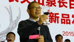 Kina i ekonomija: Vlasnik Alibabe posle šest godina više nije najbogatiji Kinez