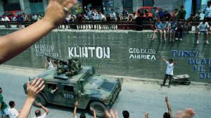 NATO i problemi: Rastrzana Alijansa nije raspoložena za proslavu 70. rođendana