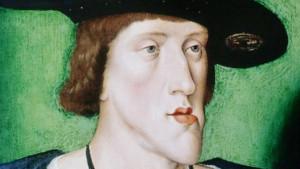 Incest kroz istoriju: Habzburška vilica otkrila odnose u najmoćnijoj evropskoj dinastiji