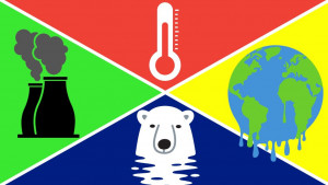 Klimatske promene: Mogu li razgovori na samitima da promene svet