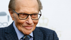 Lari King: Čuveni američki TV voditelj preminuo od posledica korona virusa u 87. godini