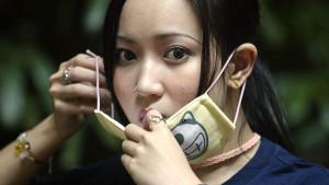 Da li hirurške maske mogu da vas zaštite od bolesti ili zagađenja