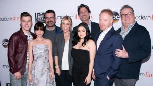 Moderna porodica: Kraj američke serije nakon 11 godina