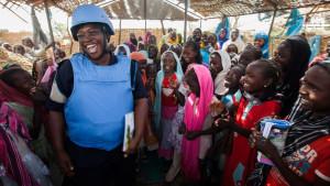 UN i svet: Ujedinjene nacije obeležile 75. rođendan suočene s novim krizama i smanjenjem budžeta