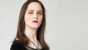 Konzervativna Jevrejka i trans žena: