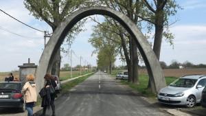 Srbija, Kosovo, rat: Kako da ne zaboravimo albanske žrtve pokopane u Batajnici