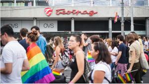 Beograd Prajd kandidat za domaćina Euro Prajda 2022: Šta to može da znači za položaj LGBT ljudi u Srbiji i na Balkanu