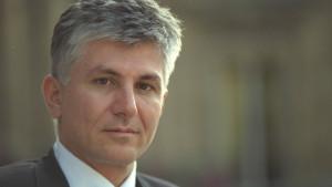 Od Ibrahima Rugove do Zorana Đinđića: Svi planovi za Kosovo