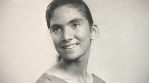 Razdvojene po rođenju: Da li je moja majka data na usvajanje zato što je izgledala kao belkinja