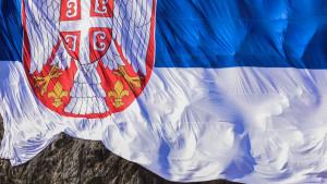 Srbija i Dan državnosti: Sretenje - dan kad se sreću zima i leto, istorija i država, senka i medved