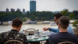 Korona virus, Srbija i psihologija: Četiri saveta kako da istrajete u poštovanju mera
