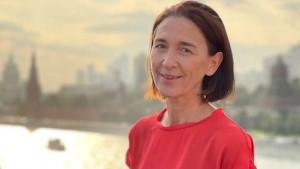 Rusija, mediji i politika: Sara Rejnsford - moje poslednje javljanje pre proterivanja iz Rusije
