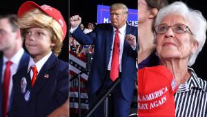 Predsednički izbori u Americi 2020: Da li je Florida ponovo ključ izbora