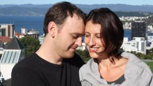 Eutanazija i Novi Zeland: Ubistvo iz milosrđa legalno za smrtno bolesne ljude