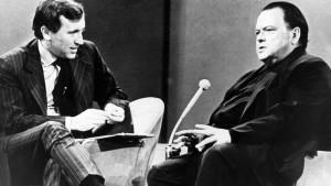 Noć veštica, Marsovci i Rat svetova: Da li je drama Orsona Velsa zaista izazvala toliku paniku u Americi