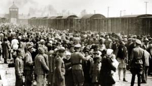 Aušvic, 75 godina kasnije: Kako je logor smrti postao središte Holokausta