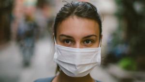 Korona virus: Šta kažu Balkanci koji žive u Kini