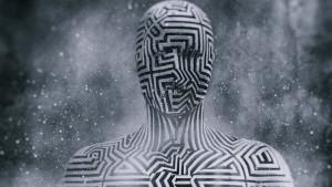 Čega ima u vakuumu - kvantni eksperiment otkriva šta se krije u praznom prostoru