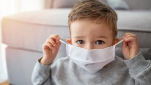 Korona virus, deca i Srbija: Zašto je sve više mališana obolelo i da li ih treba vakcinisati