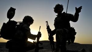 Avganistan, ubistva i civili: Cena ljudskog - britansko ministarstvo odbrane isplatilo 120 evra porodici za smrt člana