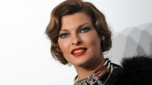 Žene i lepota: Top model Linda Evanđelista kaže da ju je kozmetički zahvat trajno deformisao